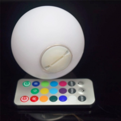 Led Magic Ball light LD301